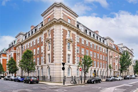 1 bedroom penthouse for sale - Stone House, 9 Weymouth Street, London, W1W