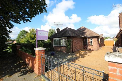 2 bedroom detached bungalow for sale - Newton Park View, Chester
