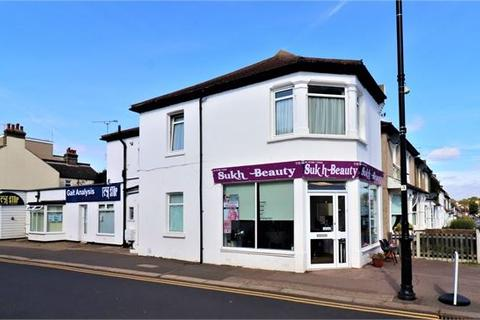 1 bedroom apartment to rent - Rectory Grove, Leigh on sea, Leigh on sea,