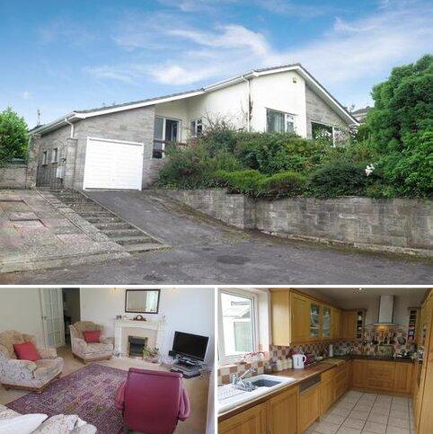 3 bedroom detached bungalow for sale - Combe Green, Croscombe