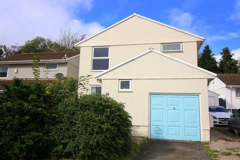 3 bedroom detached house for sale - Hatt, Saltash