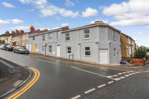 1 bedroom apartment to rent - Stafford Street, Old Town, Swindon