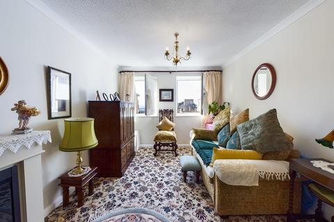 2 bedroom apartment for sale - Elliot Street, The Hoe