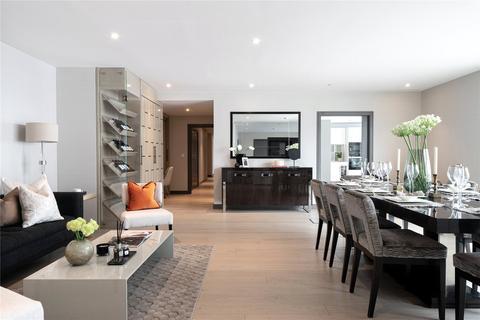 4 bedroom flat for sale - Chelsea Creek, London