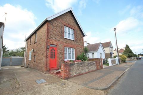 3 bedroom detached house for sale - Stone Lane, Worthing, BN13 2BA