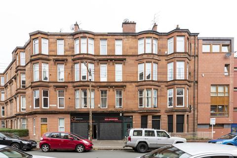 2 bedroom flat for sale - 71 Waverley Street, Shawlands, Glasgow