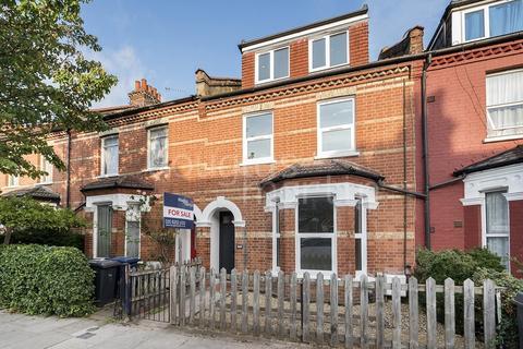 4 bedroom terraced house for sale - Ravenshurst Avenue, London NW4