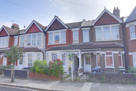 2 bedroom apartment for sale - Devonshire Road, Palmers Green, N13