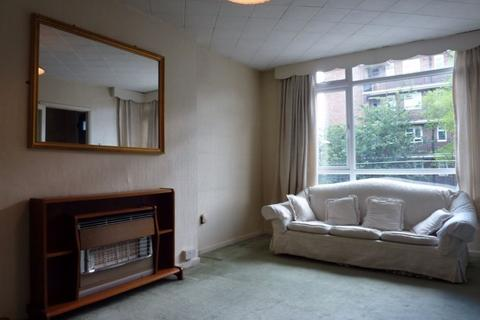 3 bedroom apartment to rent - Stanford Place SE17