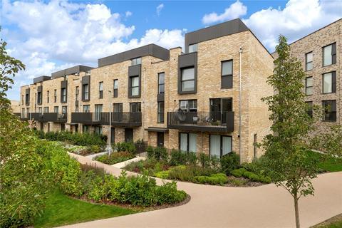 3 bedroom apartment for sale - Henty Close, Trumpington, Cambridge