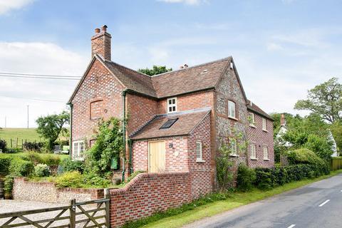 4 bedroom farm house to rent - Pishill, Henley-on-Thames