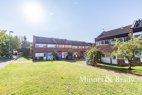 2 bedroom apartment for sale - Windmill Court, Norwich