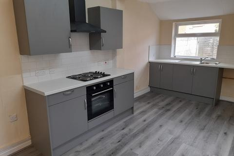 3 bedroom terraced house to rent - Kings Bench Street, HULL