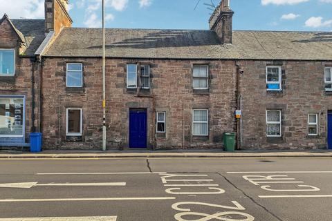 2 bedroom maisonette for sale - Tomnahurich Street, Inverness