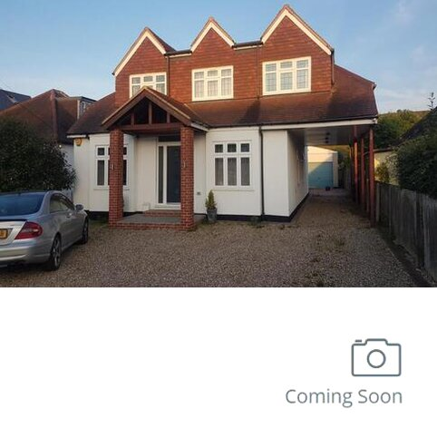 4 bedroom detached house for sale - Wraysbury,  Berkshire,  Coppermill Road,  Wraysbury,  TW19