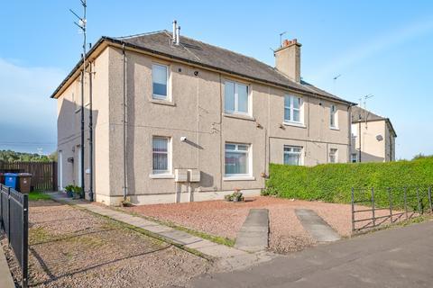 2 bedroom ground floor flat to rent - 5 Burnside Terrace, Redding