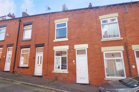 2 bedroom terraced house for sale - Andrew Street, Middleton, Manchester, M24