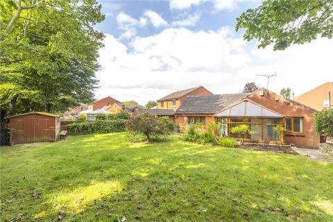 3 bedroom bungalow for sale - Heron Grove, Leeds