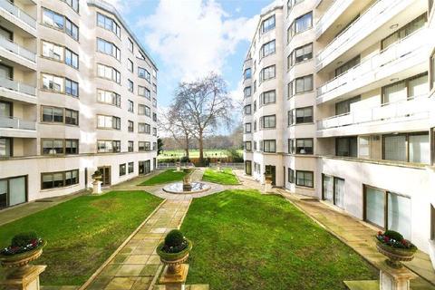 3 bedroom apartment to rent - Arlington House, Arlington Street, London, SW1A