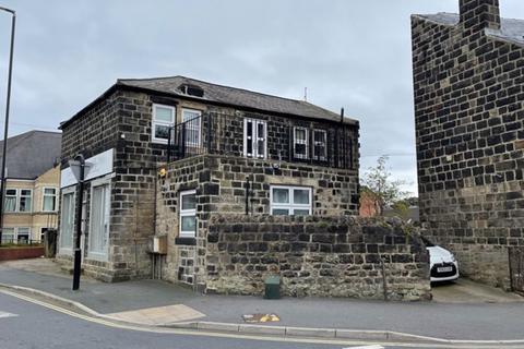 1 bedroom flat to rent - Broadgate Lane, Leeds