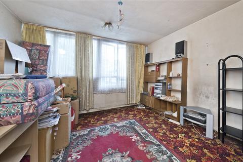 2 bedroom apartment for sale - Hazlewood Crescent, North Kensington, London, W10