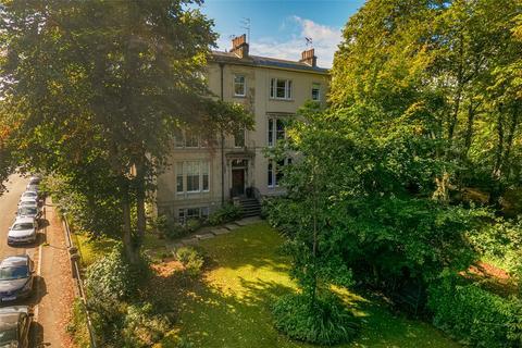 1 bedroom apartment for sale - 2/1 (Flat 6), Hamilton Drive, Botanics, Glasgow