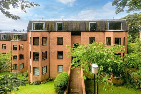 3 bedroom apartment for sale - Flat 16, Partickhill Road, Partickhill, Glasgow