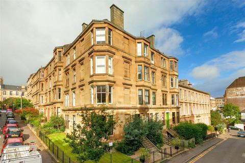 2 bedroom apartment for sale - Main Door, Otago Street, Hillhead, Glasgow