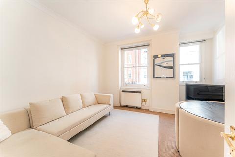 1 bedroom duplex for sale - Marylebone Street, London, W1G