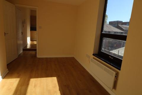 1 bedroom apartment to rent - HIGH STREET, WEST BROMWICH