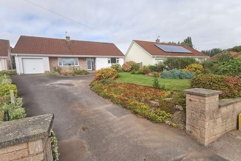 3 bedroom detached bungalow to rent - Mill Lane, Nether Stowey Village