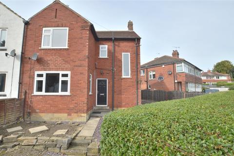 3 bedroom semi-detached house for sale - Henconner Avenue, Chapel Allerton, Leeds
