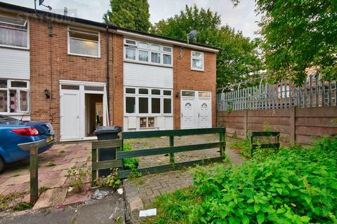 2 bedroom flat to rent - Cowbridge Lane, Barking, East London, Essex, IG11
