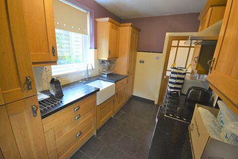 3 bedroom semi-detached house to rent - Grenfell Park Road, St Thomas, Swansea
