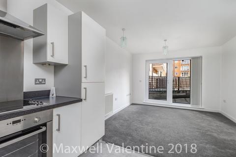 1 bedroom apartment to rent - 21 Whitestone Way, Croydon
