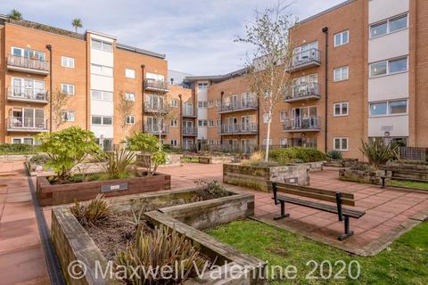 1 bedroom apartment for sale - *Virtual Tour Available*