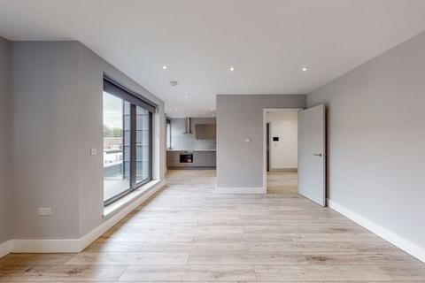 1 bedroom apartment to rent - Brighton Road, Coulsdon