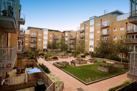 1 bedroom apartment to rent - Purley Way, Croydon