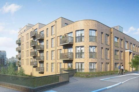 2 bedroom apartment to rent - Cabot Close, Croydon