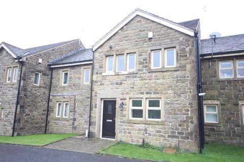 3 bedroom cottage for sale - ROAD LANE, Lower Healey, Rochdale OL12 0TJ