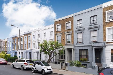 3 bedroom flat for sale - Westbourne Park Road, London