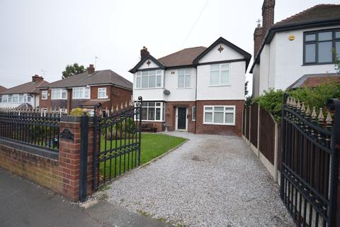 5 bedroom detached house for sale - Liverpool Road, Widnes