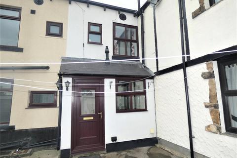 2 bedroom house to rent - Whitechapel Road, Cleckheaton, BD19