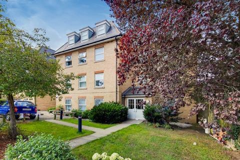 2 bedroom apartment for sale - Station Road, Barnet EN5