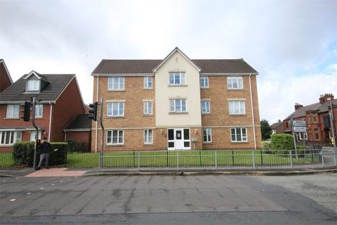 2 bedroom apartment to rent - Cairn Brae, Newton-le-Willows, WA12