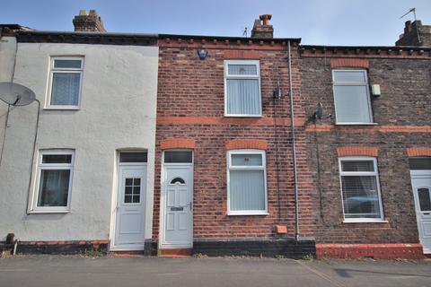 2 bedroom property to rent - Cooper Street, Widnes, WA8