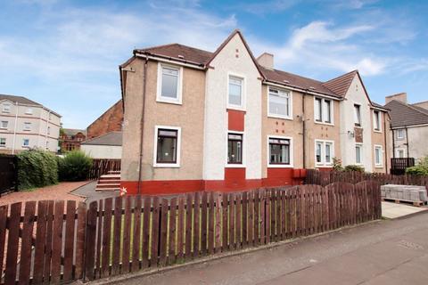 3 bedroom flat for sale - Dean Street, Bellshill