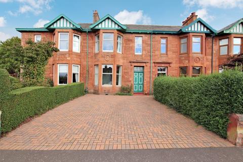 3 bedroom terraced house for sale - Douglas Street, Motherwell