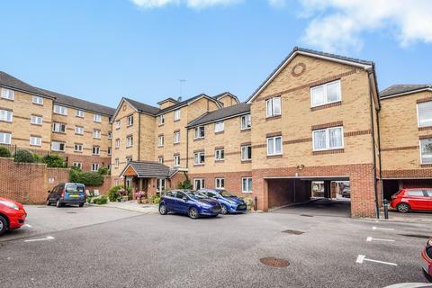 1 bedroom apartment for sale - Walderslade Road, Chatham, ME5