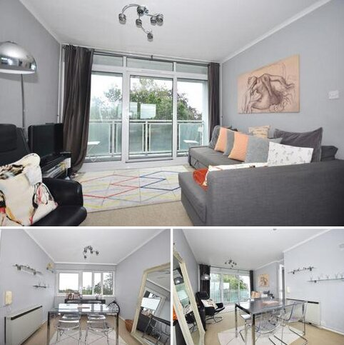 2 bedroom apartment for sale - Sandrock Road, Tunbridge Wells